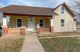 425 E Prairie Ave Little River, KS 67457-9054,