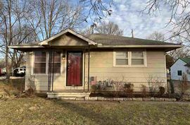 214 N 6th St Towanda, KS 67144,