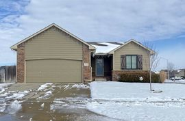1024 E Winding Lane St Derby, KS 67037,