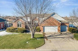 2130 W TIMBERCREEK CT Wichita, KS 67204,