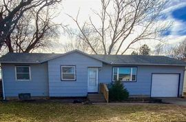 1207 E 25th Ave Hutchinson, KS 67502,