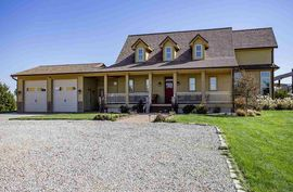 13404 S Riverton Rd Partridge, KS 67566,