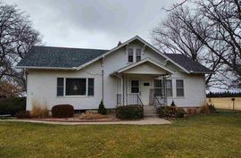 808 Lawrence St McPherson, KS 67460,