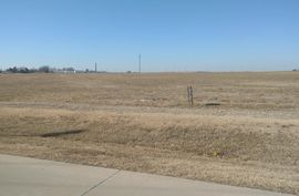 415 N Adams Hillsboro, KS 67063,