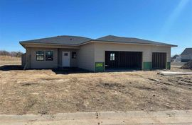 5502 S Victoria Ct Wichita, KS 67216,