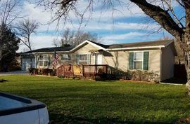 106 SE 13TH Newton, KS 67114,