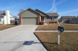 2120 Old Main St Newton, KS 67114,
