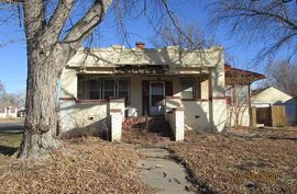 804 S Grand Ave Lyons, KS 67554,