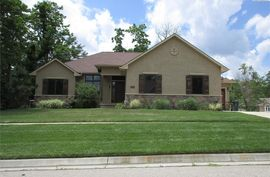 2805 Timber Ln Hutchinson, KS 67502,