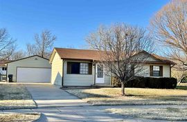Photo of 202 W Stewart Dr Goddard, KS 67052