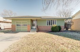 106 N Washington St Hillsboro, KS 67063,