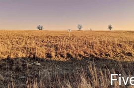 0000 Highcliff Rd Udall, KS 67146,