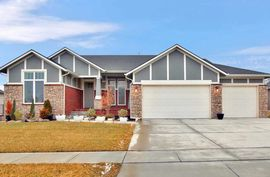 1236 Lookout St Derby, KS 67037,