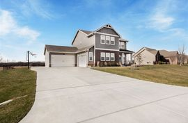 Photo of 3129 N Willow Creek Rose Hill, KS 67133