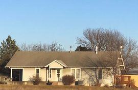 13941 NW 86TH TERRACE Whitewater, KS 67154,