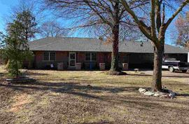 5 Autumn Rd Arkansas City, KS 67005,