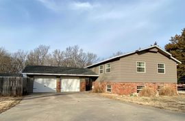 29859 Eastridge Dr Parkerfield, KS 67005,