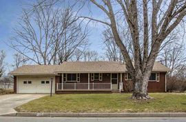 320 S First Ave Clearwater, KS 67026,