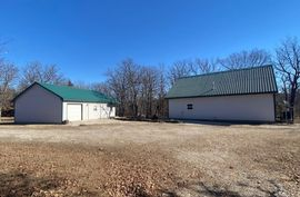 2131 Us Highway 160 Elk Falls, KS 67345,