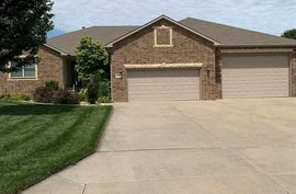 603 Autumn Glen Newton, KS 67114,