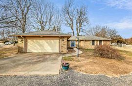 2501 Estates Dr Arkansas City, KS 67005,