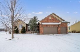 1141 W Cottonwood Dr Valley Center, KS 67147,