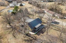 7167 244th Rd Arkansas City, KS 67005,