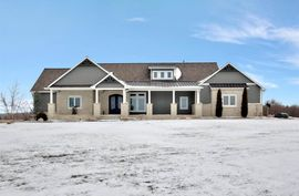 4800 S 167th St W Clearwater, KS 67026-8532,