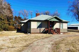 7516 NW 96TH ST Hesston, KS 67062,
