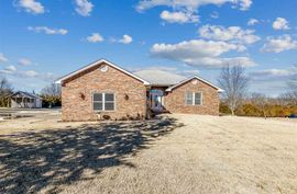 10283 Robin Dr Arkansas City, KS 67005,