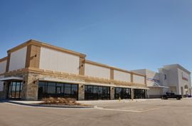 Photo of 2556 N Greenwich Road Wichita, KS 67226