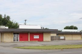 Photo of 767 N West St Wichita, KS 67203