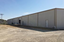 Photo of 228 Industrial Drive Mulvane, KS 67110