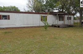 Photo of 804 E 9th Ave Harper, KS 67058