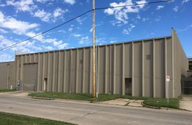 Photo of 722 N Hydraulic Wichita, KS 67214