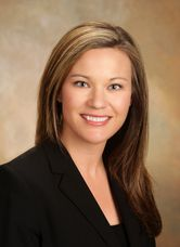 Photo of Christi Royse, CCIM