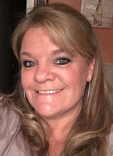 Photo of Cheryl Newburn