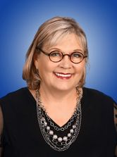 Photo of Cathy Sheets