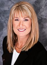 Photo of Wendy Carter
