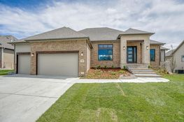 JP Weigand New Homes Division